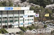 경기도, 경기여성 취업지원금 90만원 지급, 참여자 2천명 모집