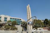 화성시, 외국인고용업체 코로나19 진단검사 행정명령 발동