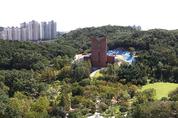 화성 남양성모성지, 2021 경기도 유니크베뉴 선정